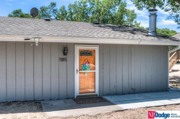 Detached Housing, Ranch - Fremont, NE (photo 2)