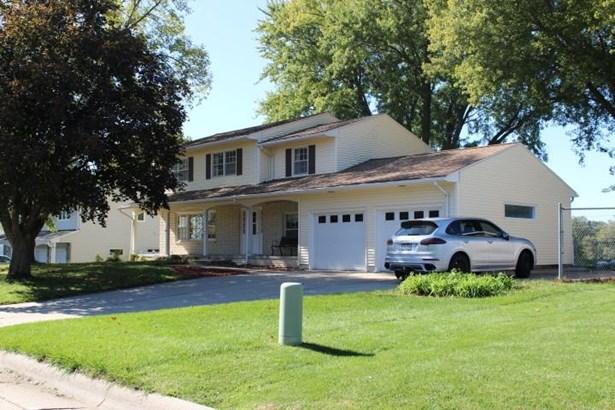 Single Family Residence, 2 Story - MISSOURI VALLEY, IA (photo 5)