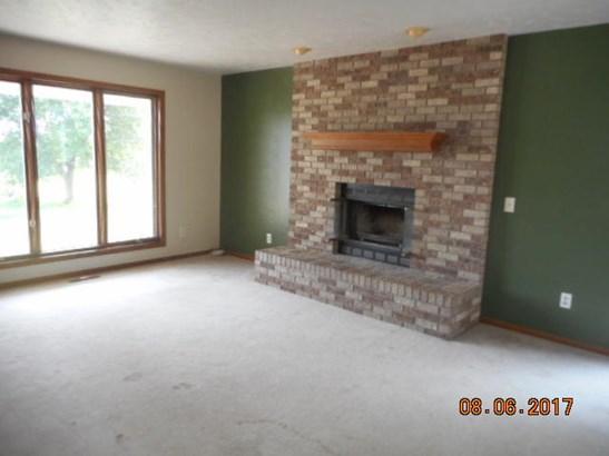 Single Family Residence, 2 Story - GLENWOOD, IA (photo 2)