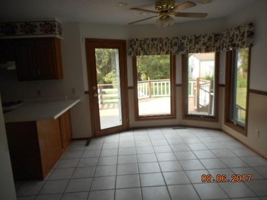 Single Family Residence, 2 Story - GLENWOOD, IA (photo 4)