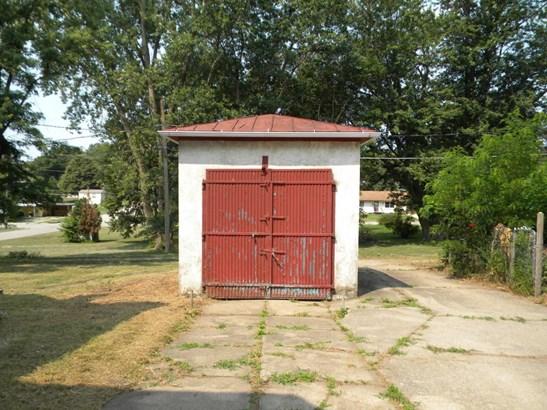 Single Family Residence, 2 Story - BEDFORD, IA (photo 2)