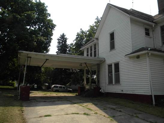 Single Family Residence, 2 Story - BEDFORD, IA (photo 3)