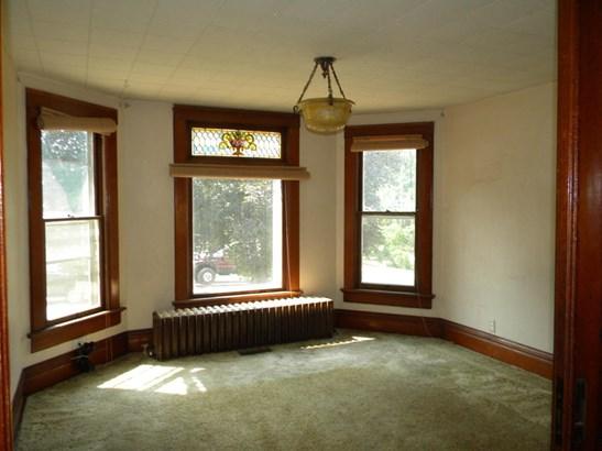 Single Family Residence, 2 Story - BEDFORD, IA (photo 4)
