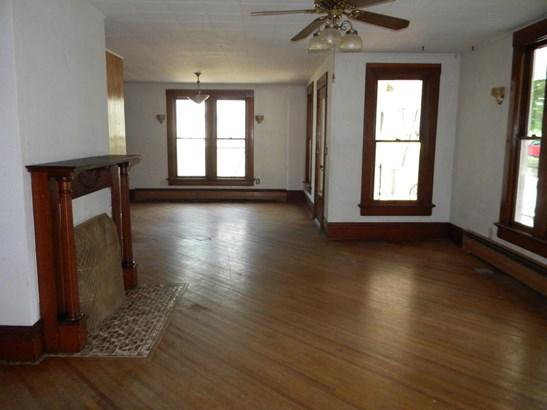 Single Family Residence, 2 Story - BEDFORD, IA (photo 5)