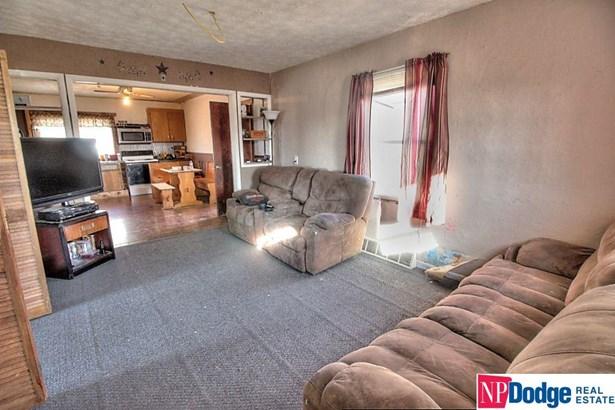 1.5 Story, Detached Housing - North Bend, NE (photo 3)