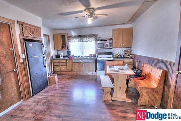 1.5 Story, Detached Housing - North Bend, NE (photo 5)