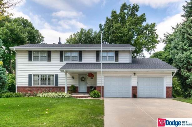 Detached Housing, 2 Story - Omaha, NE