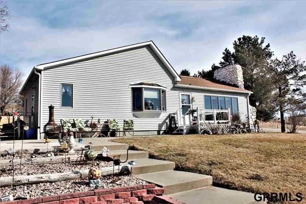 Detached Housing, Ranch - Woodbine, IA (photo 1)