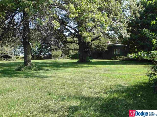 Detached Housing, Ranch - Gretna, NE (photo 3)
