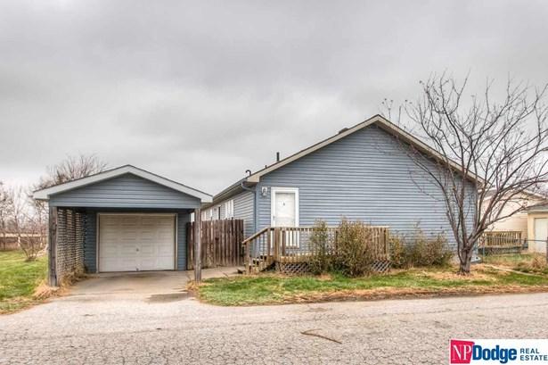 Detached Housing, Ranch - Nickerson, NE (photo 1)