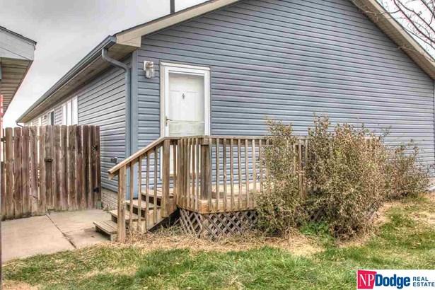 Detached Housing, Ranch - Nickerson, NE (photo 2)