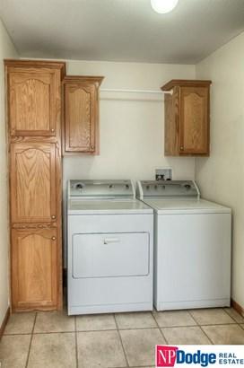 Detached Housing, Ranch - Nickerson, NE (photo 4)