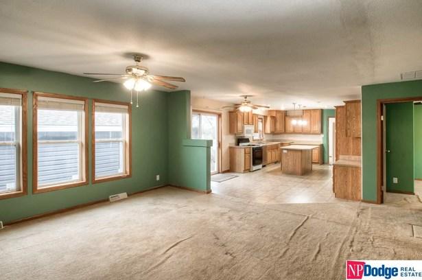Detached Housing, Ranch - Nickerson, NE (photo 5)