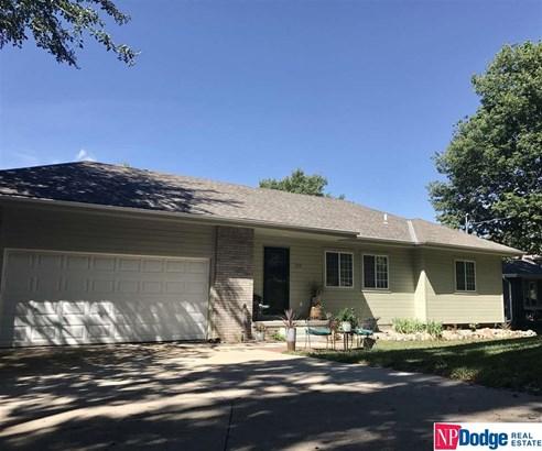 Detached Housing, Ranch - Council Bluffs, IA (photo 2)
