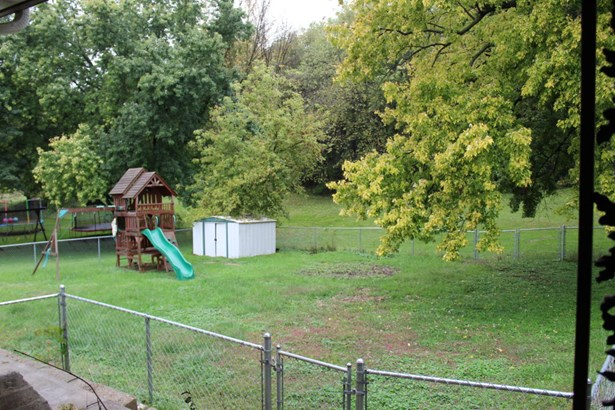 Single Family Residence, Ranch - COUNCIL BLUFFS, IA (photo 2)