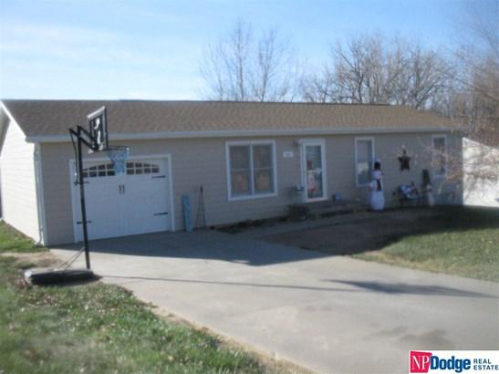 Detached Housing, Ranch - Nebraska City, NE (photo 1)