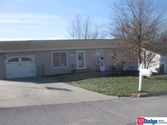 Detached Housing, Ranch - Nebraska City, NE (photo 2)
