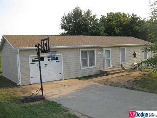Detached Housing, Ranch - Nebraska City, NE (photo 3)