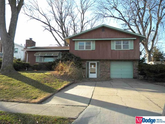 Detached Housing, Multi-Level - Bellevue, NE (photo 1)