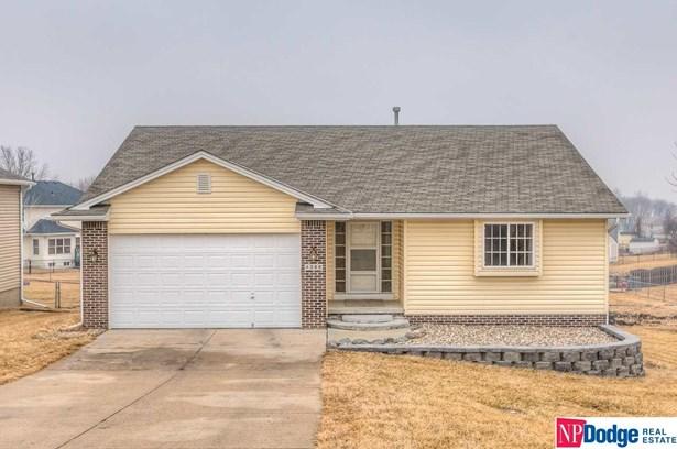 Detached Housing, Ranch - Plattsmouth, NE (photo 1)