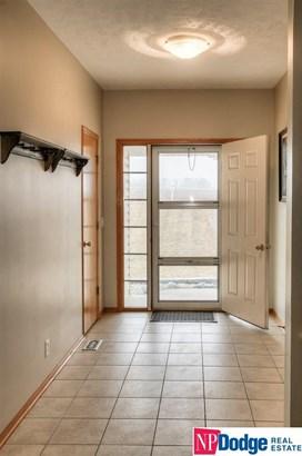 Detached Housing, Ranch - Plattsmouth, NE (photo 2)