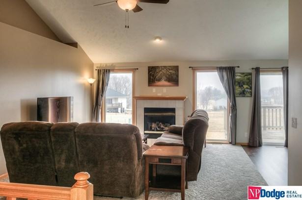 Detached Housing, Ranch - Plattsmouth, NE (photo 4)
