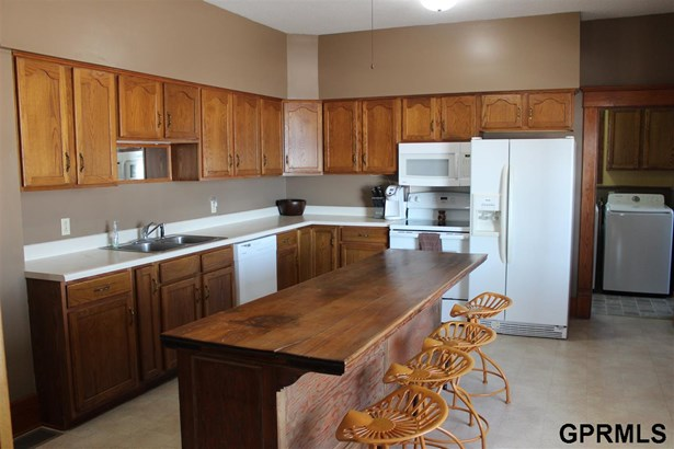 Detached Housing, 2 Story - Logan, IA (photo 5)