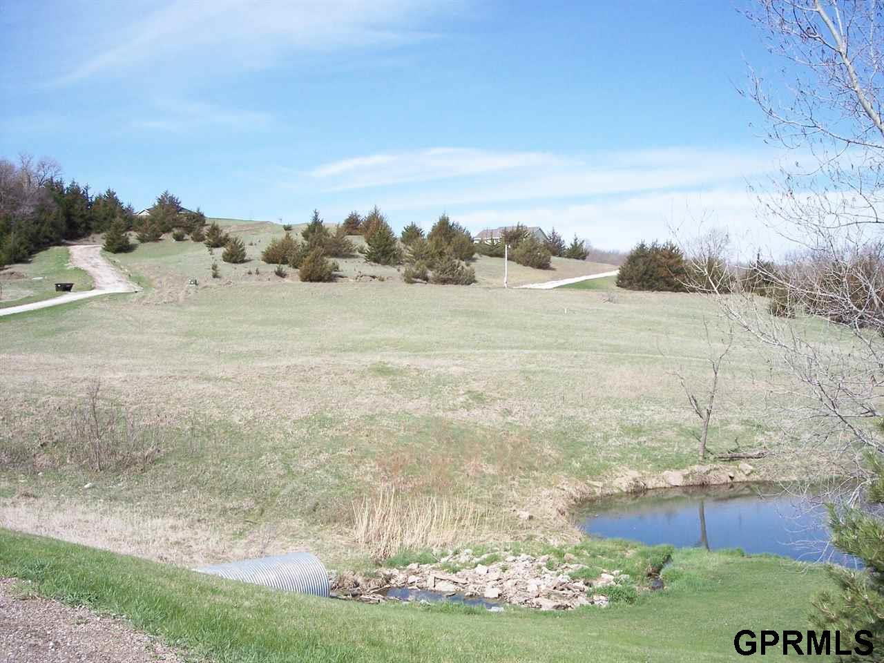 Residential - Missouri Valley, IA (photo 4)