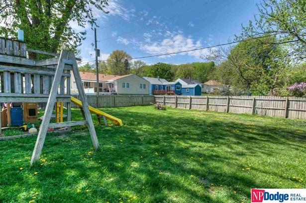 Detached Housing, Ranch - Blair, NE (photo 4)