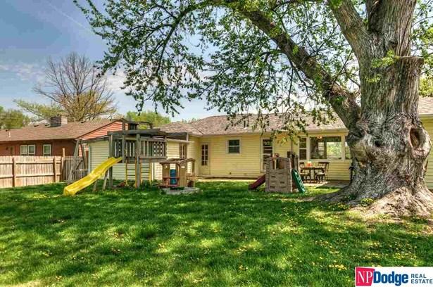 Detached Housing, Ranch - Blair, NE (photo 5)