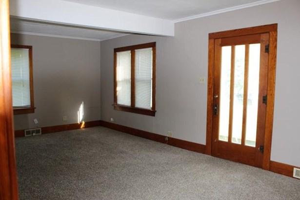 1.5 Story, Single Family Residence - MISSOURI VALLEY, IA (photo 2)
