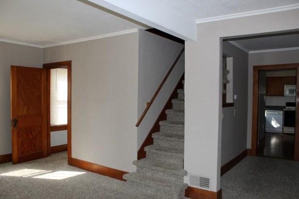 1.5 Story, Single Family Residence - MISSOURI VALLEY, IA (photo 3)