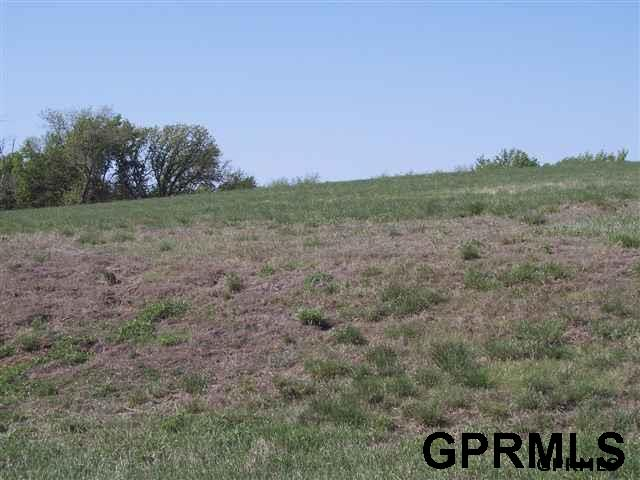 Residential - Missouri Valley, IA (photo 5)