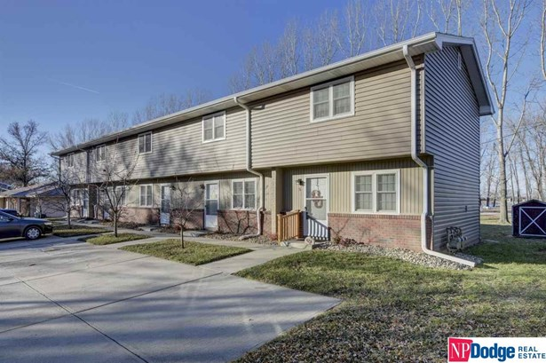 Multi-Family - Valley, NE (photo 1)