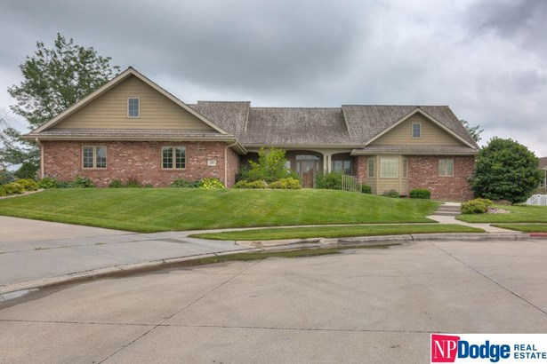 Detached Housing, Ranch - Fremont, NE