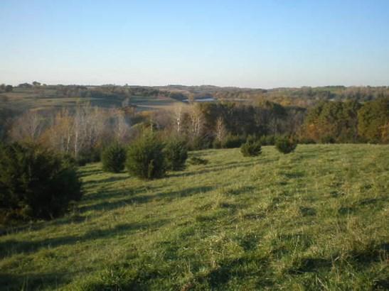 Land - GLENWOOD, IA (photo 2)