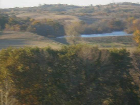 Land - GLENWOOD, IA (photo 3)