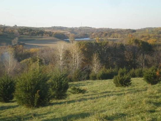 Land - GLENWOOD, IA (photo 5)
