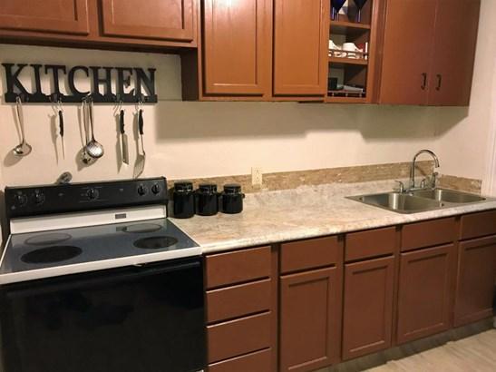 1.5 Story, Single Family Residence - OMAHA, NE (photo 2)