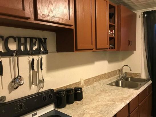 1.5 Story, Single Family Residence - OMAHA, NE (photo 3)