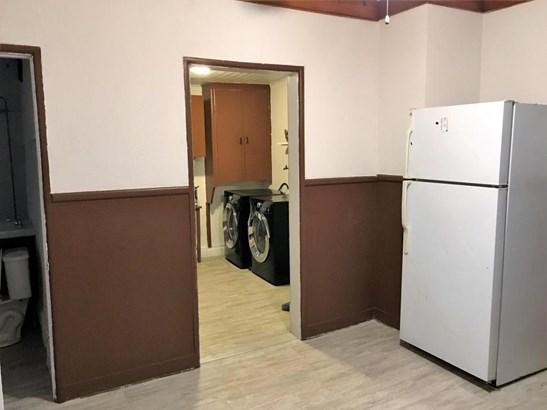 1.5 Story, Single Family Residence - OMAHA, NE (photo 4)
