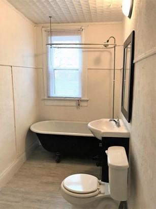 1.5 Story, Single Family Residence - OMAHA, NE (photo 5)