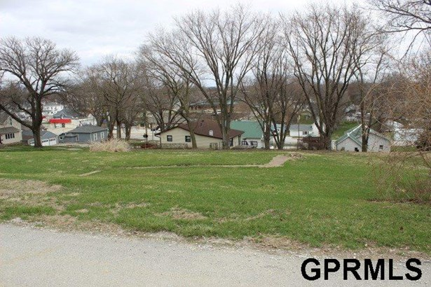Residential - Logan, IA (photo 1)