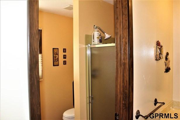 1.5 Story, Detached Housing - Logan, IA (photo 3)