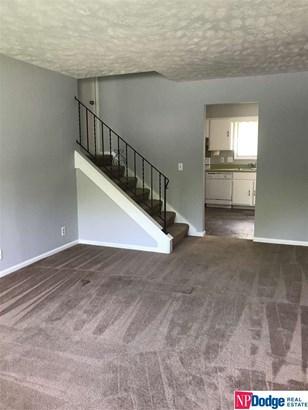 Attached Housing, Multi-Level - Omaha, NE (photo 2)