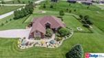 Detached Housing, Ranch - Bennington, NE (photo 1)