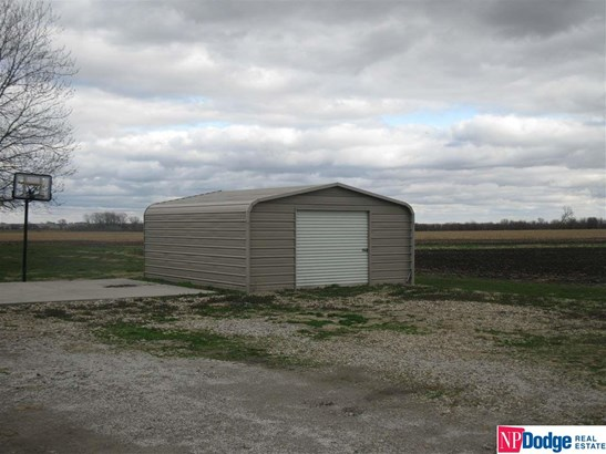 Detached Housing, Ranch - Sidney, IA (photo 2)
