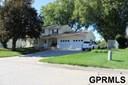 Detached Housing, 2 Story - Missouri Valley, IA (photo 1)