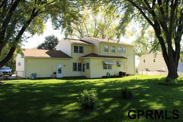 Detached Housing, 2 Story - Missouri Valley, IA (photo 4)