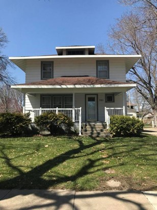 Single Family Residence, 2 Story - GRISWOLD, IA (photo 2)